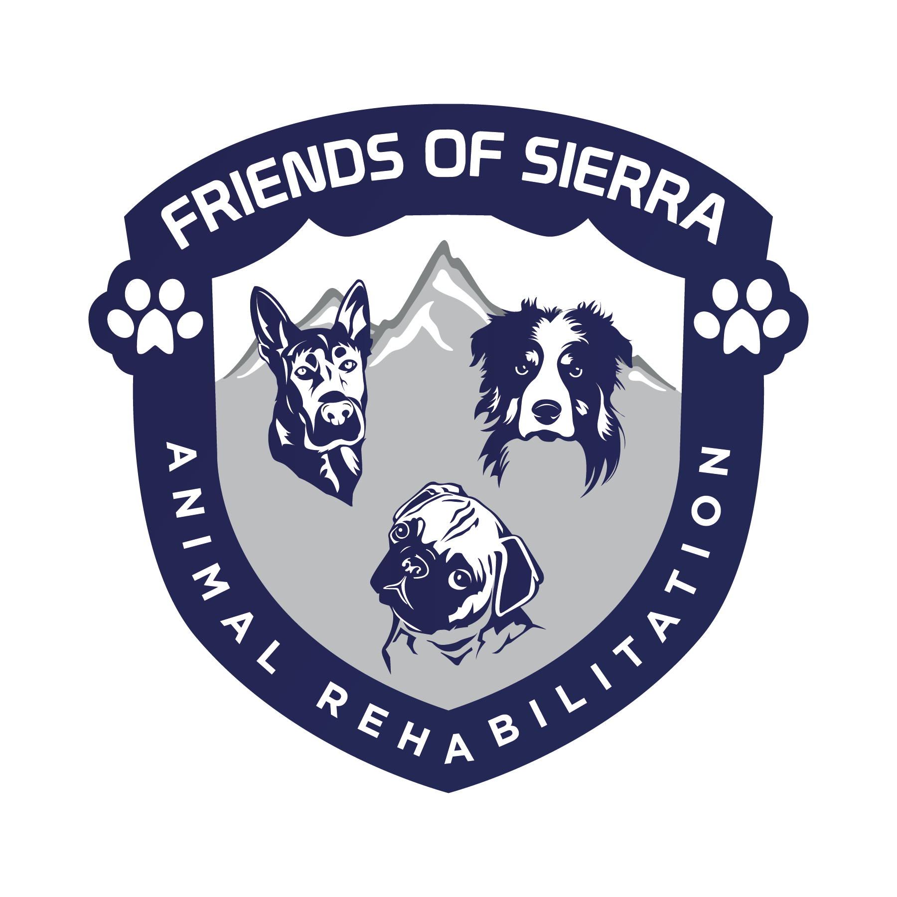 Friends of Sierra